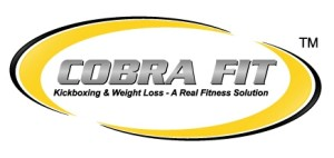 COBRA Fit Final Logo